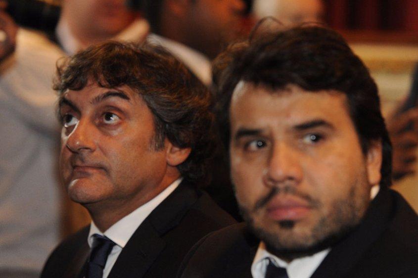 Ex jugador y dirigente colombianos exaltados por Conmebol