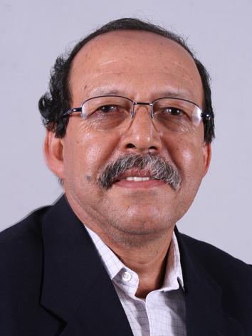 Ángel Gabriel Buitrago, fotógrafo por convicción