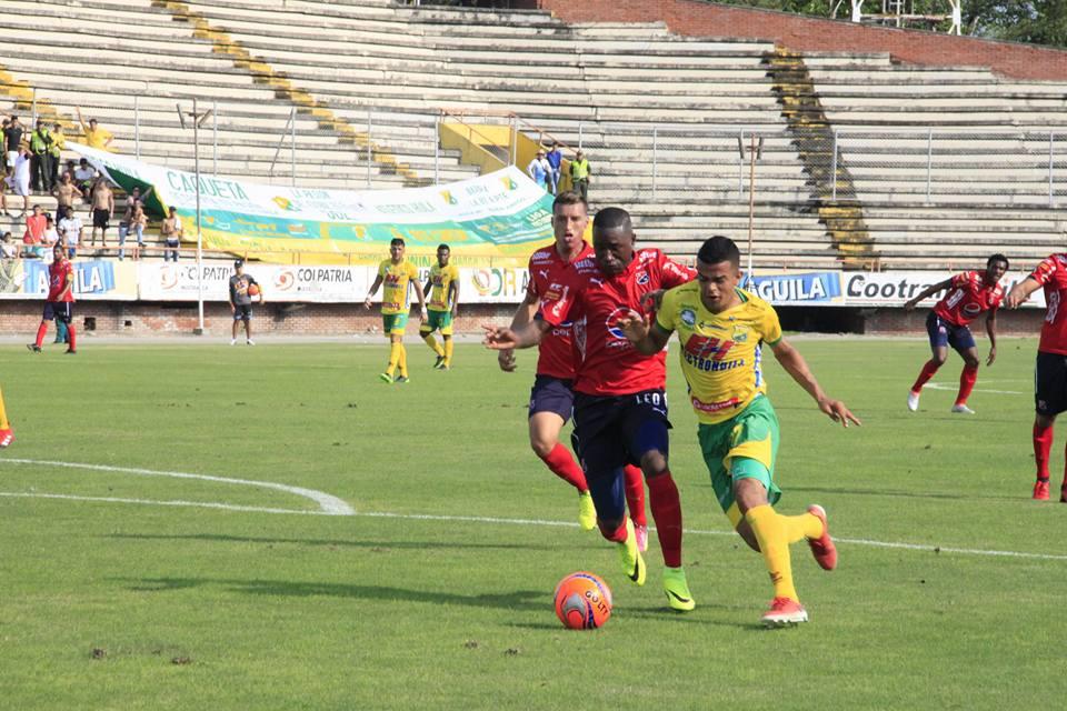 Huila 2- DIM 1.  OTRA  VEZ  SERÁ.   (Wbeimar  Muñoz  Ceballos).