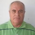 Carlos Julio Serna