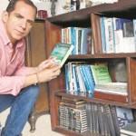 Luis Arturo Henao (2)