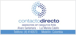 contactodirecto-banner2