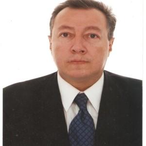 Jorge-Enrique-Vanegas