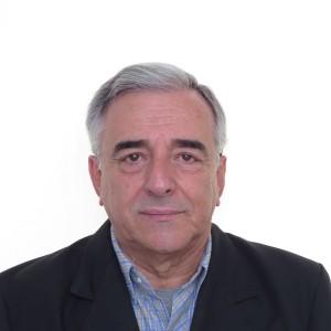 Jorge Ivan Londoño