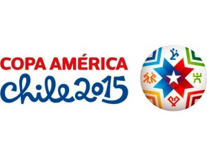 Chile Copa 9