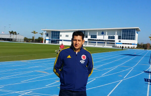 Felipe Merino 23-3