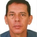 Rubén Darío Elejalde -Fundador de barras del Independiente Medellín-