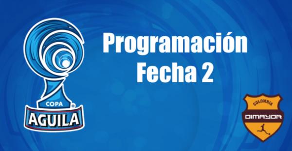 Copa Aguila (25)