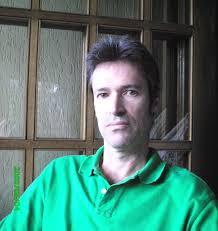 Philip Montoya