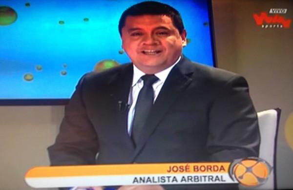 Jose Borda (1)