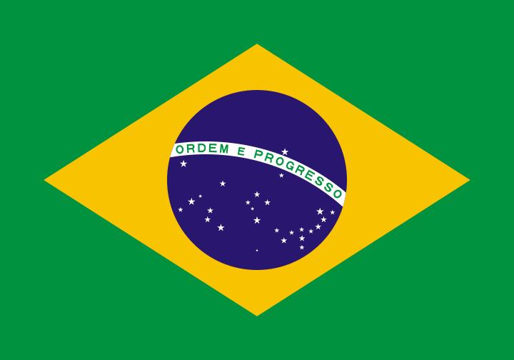 Bandera_de_Brasil