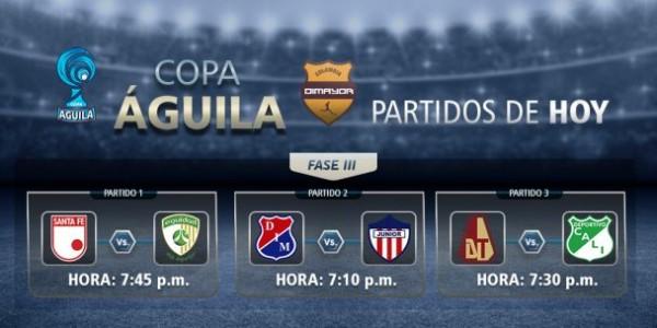 Copa Aguila (31)