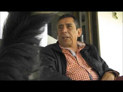 Rubencho, Rubén Darío Arcila, www.youtube.com