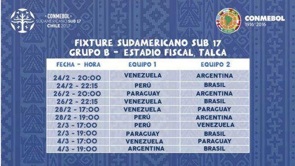 calendario-sub-17-2