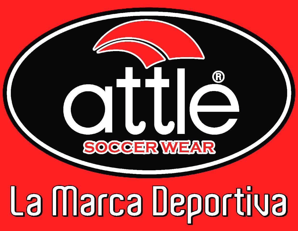 Attle